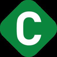 ligne C
