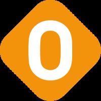 ligne O