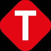 ligne Tramway