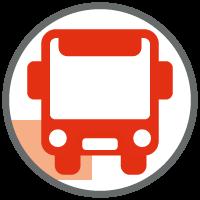le-bus